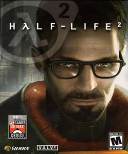Half Life 2 download