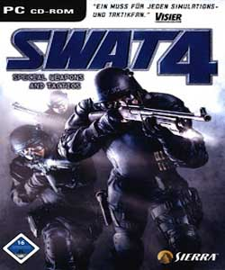 SWAT 4 Download