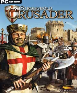 Stronghold: Crusader download