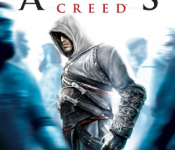 Assassins_Creed_free_download