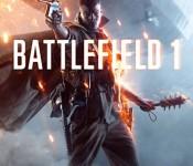 Battlefield_1_free_download