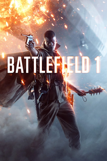 Battlefield_1_free_download
