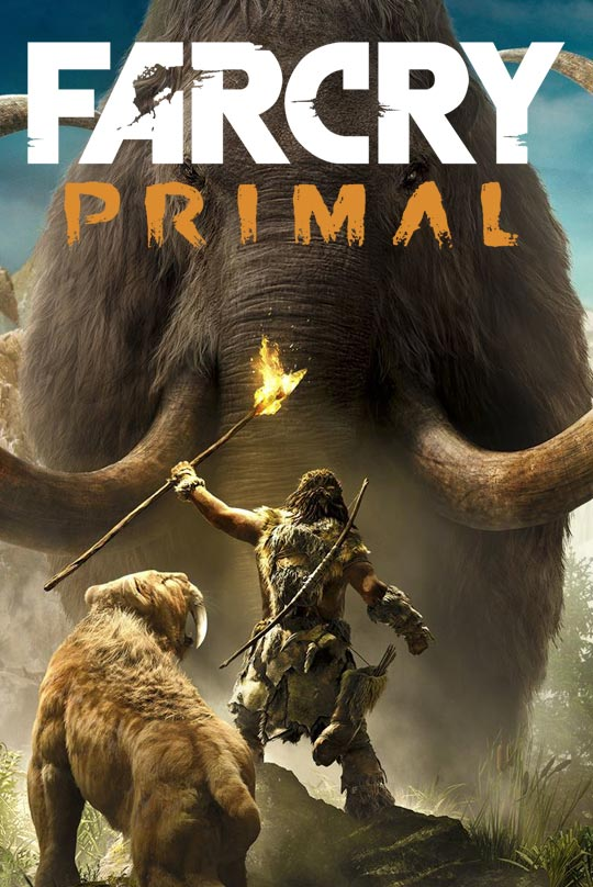 Far_Cry_Primal_free-download