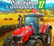 Farming-Simulator-17-Free-Download
