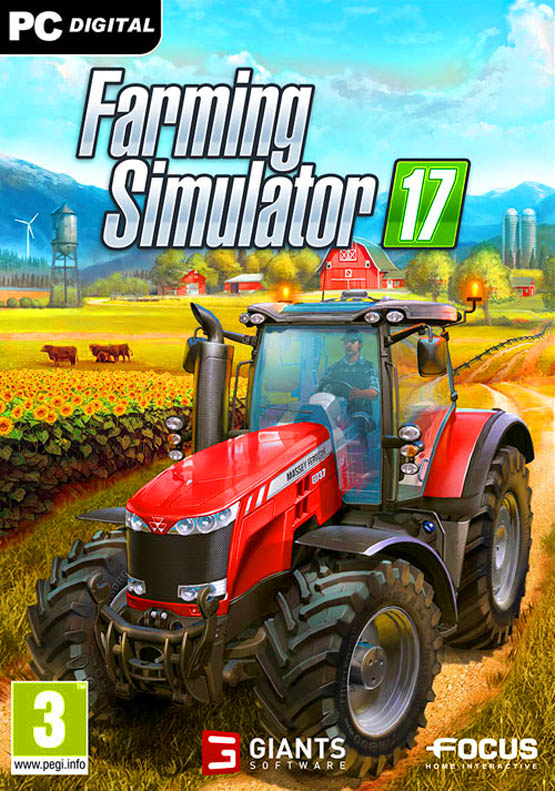 Farming-Simulator-17-Free-Download