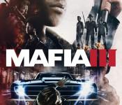 Mafia_III_free-download