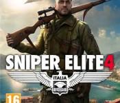 Sniper_Elite_4_free_download