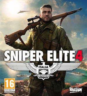 Sniper_Elite_4_free_download
