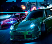 need_for_speed_2015_free_download